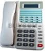 DKT-500  型顯示型電話機