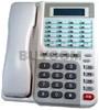 DKT-525 型顯示豪華型電話機