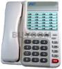 DKT-525 型標準豪華型電話機