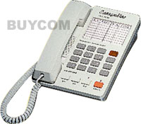 萬國CEI-705B話機