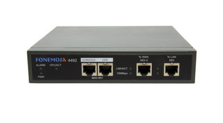 FONEMOSA 4492 電話紀錄收集器