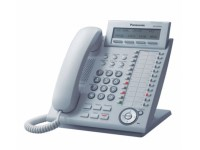 KX-DT343X 國際牌24KEY數位3行顯示型功能話機