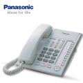 【Panasonic 國際牌】標準型功能話機 KX-T7750X