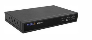 MOSA 4600B 行動分機伺服器