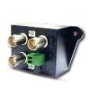 1進2出視頻分配器 SC102